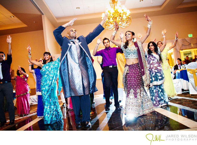 Top Indian Wedding Dance Songs 2014 Priyankas Blog