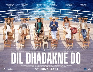 Dil-Dhadakne-Do1
