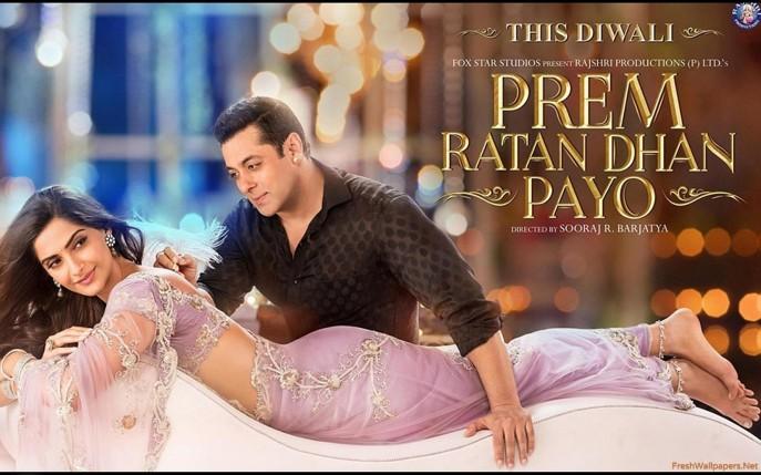 prem-rathan-dhan-payo-salman-khan
