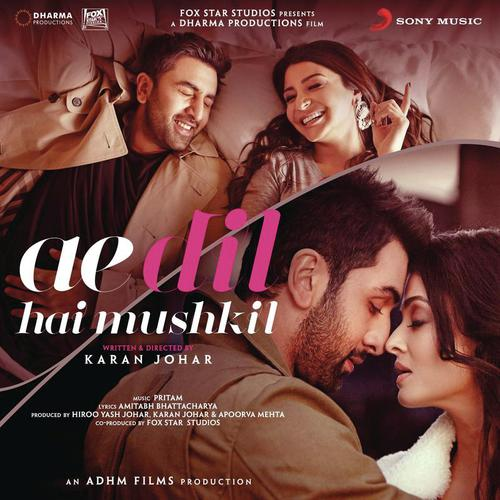 ae-dil-hai-mushkil-hindi-2016-500x500